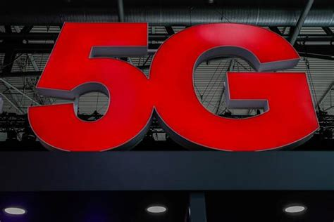 5g To Boost Cloud, Reduce Physical Infrastructure Spend