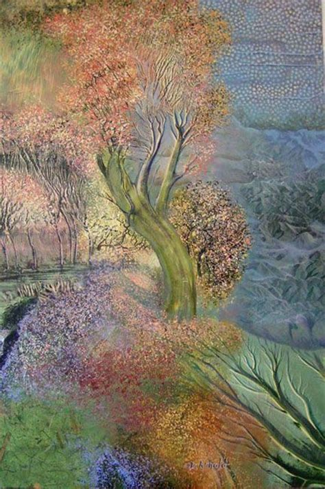 14 Best Images About Debbie Arnold Art On Pinterest