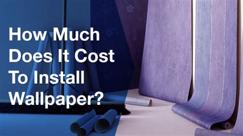 cost  wallpapering serviceseekingcomau