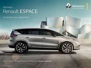Logo Renault 2017 : nouveau logo renault le changement c 39 est maintenant l 39 argus ~ Medecine-chirurgie-esthetiques.com Avis de Voitures