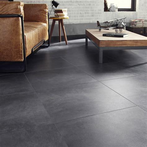 carrelage gris cuisine cuisine carrelage gris beton chaios com