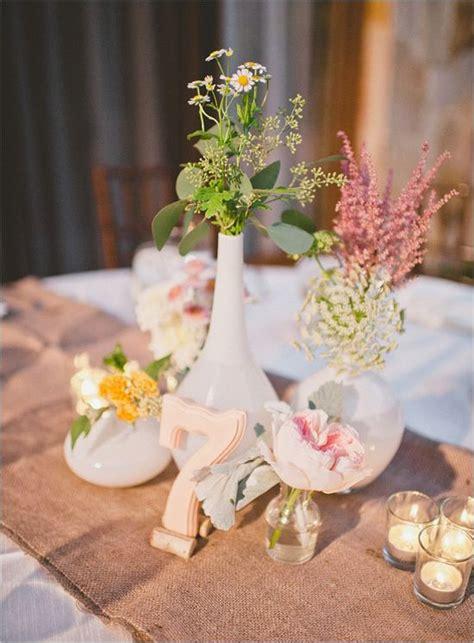 san diego blue and pink wedding from paul von rieter