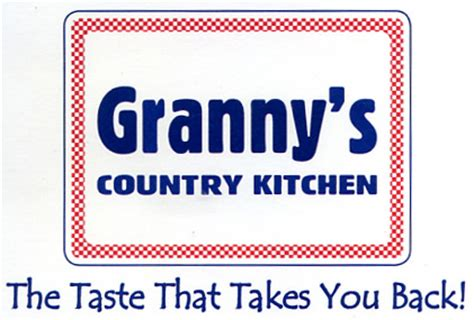 grannys country kitchen how to be a bold christian in this culture with 1306
