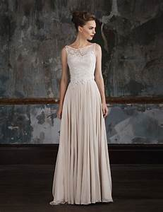 soft flowing bridal gowns legends bridal house With flowing wedding dresses