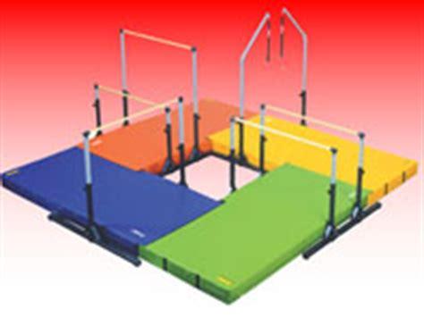 dgs gymnastics grips gymnastics mats gymnastics 831 | elite kids