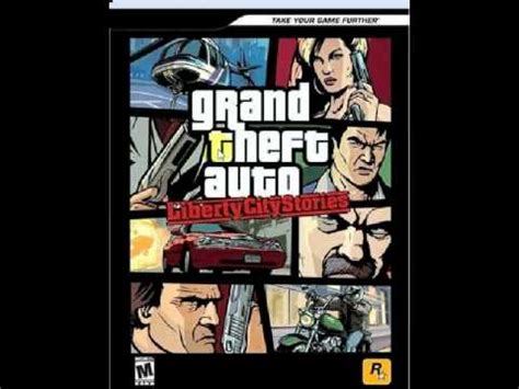gta san andreas for psp download free