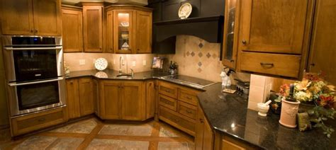 kitchen and bath remodeling gainesville fl gainesville florida home remodeling new homes and mobile