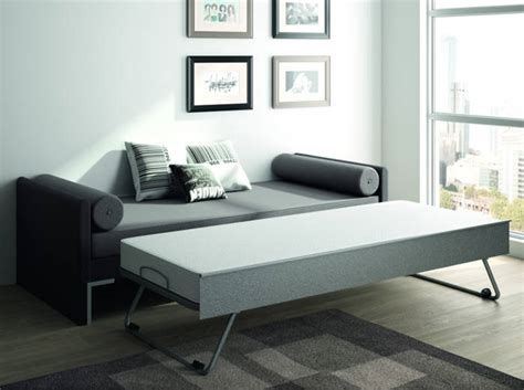 ikea canapé 2 places où acheter un lit gigogne décoration