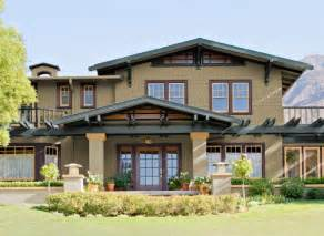 home design exterior color schemes exterior paint colors design exles ideas advice
