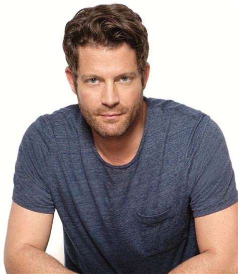 nate berkus l base 353 best images about men to be admired on pinterest