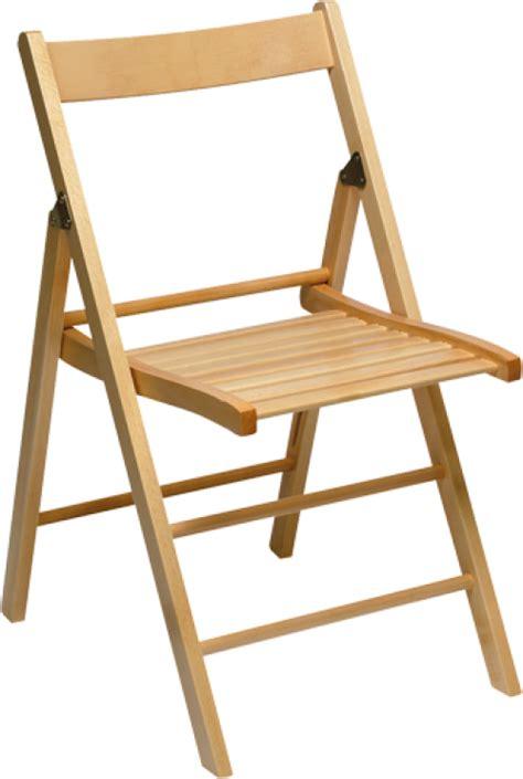 chaise pliante bois conforama chaises conforama luxembourg
