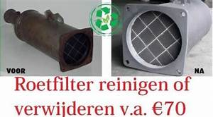 Dpf Reinigen Kosten : roetfilter dpf van mazda reinigen of verwijderen ~ Kayakingforconservation.com Haus und Dekorationen