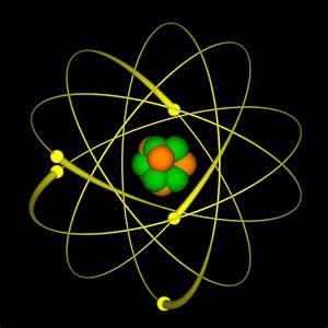 Zero Absoluto - Fisica  Zero Absoluto - Atomo