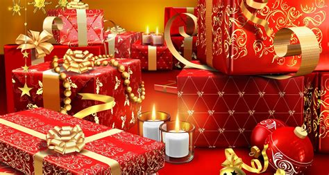 christmas gift wallpapers 2013 2013 happy xmas gift