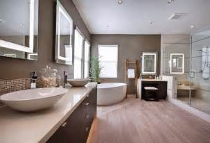 simple master bathroom ideas master bathroom ideas 2015 bathroom ideas bathroom ideas 2015 master bathrooms