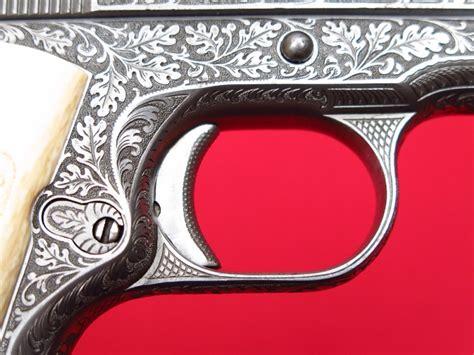 Colt ~ 1911a1 Us Army 45 Wwiivintage German