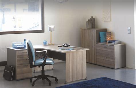 bureau angle professionnel gammes de bureau professionnel et bureau de direction