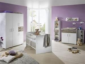 Babyzimmer Set Ikea : ikea mammut kinderzimmer komplett ~ Michelbontemps.com Haus und Dekorationen