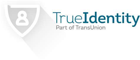 transunion-trueid-logo