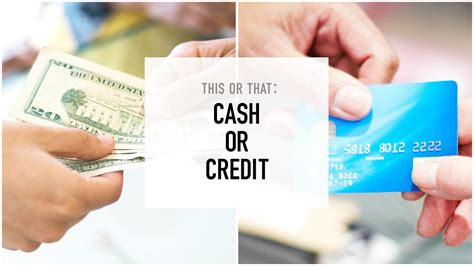 Pay credit card with cash. Paku Midin: Which Should I Choose : Pay with cash or ...