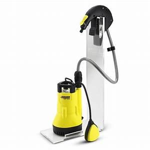 Pompe Pour Récupérateur D Eau De Pluie : k rcher pompe pour collecteur d 39 eau de pluie sbp achat ~ Dailycaller-alerts.com Idées de Décoration