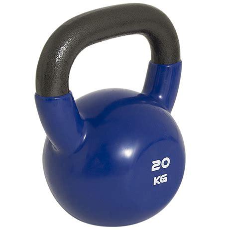 kettlebells dumbbells weight kettlebell plates