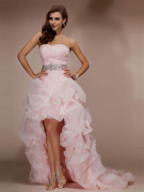 light pink prom dress light pink sparkly homecoming dresses naf dresses