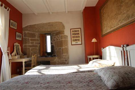 chambre hote cabourg chambre d 39 hôtes manoir de cabourg à réville manche