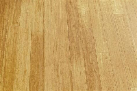teragren bamboo flooring chestnut teragren synergy bamboo floors architect magazine
