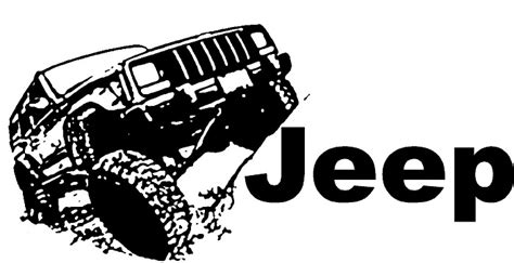 jeep cherokee grill logo fs jeep grill keychain 3d printed page 8 jeep
