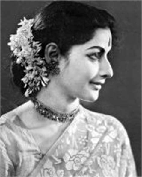 telugu actress kanchana images kanchana old tamil actress kanchana old tamil actress