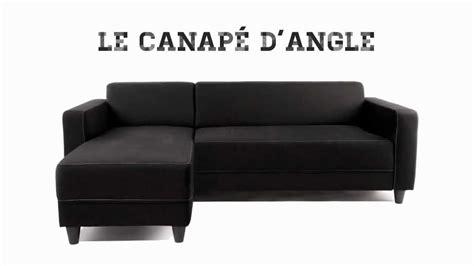 canapé firr