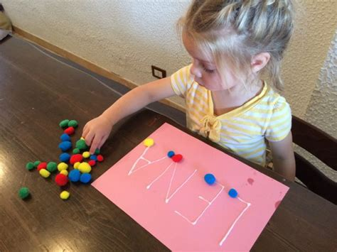 ornaments for two year olds to make 37 ways to stay sane at home with your preschooler you ll