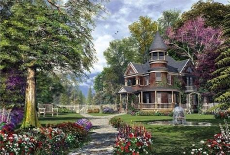 Jigsaw Puzzles For Adults Best Gifts For Man You Love Spencers Mn Scottish Clan Edinburgh Sweet 16 Ideas Personal Diy Boyfriend Farewell Bff Your Seniors House