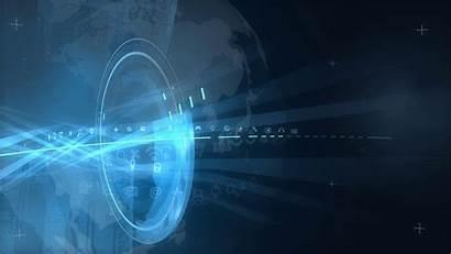 Technology Background Rich Info Tech Videoblocks Motion