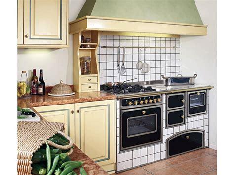 cuisine godin cuisiniere mixte bois gaz godin myqto com