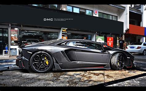 Geneva 2012: Lamborghini Aventador J detailed gallery ...