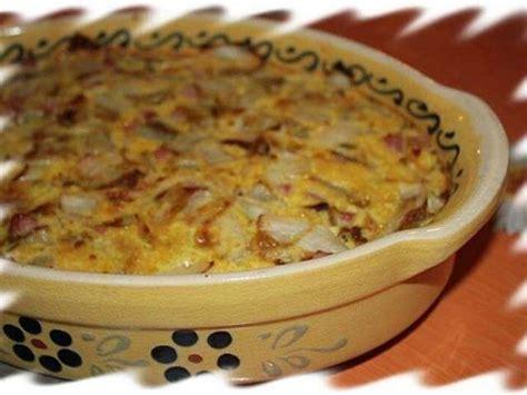 cuisiner endives au jambon les meilleures recettes de gratins et endives