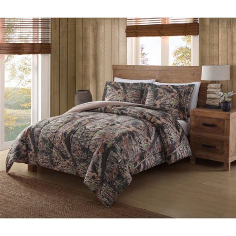 38929 camo bedding sets remington mount monadnock 3 camo and