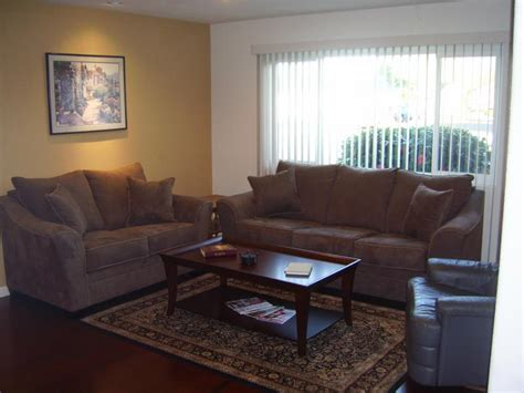 Overstuffed Sofas Lovely Overstuffed Sofa 62 With Sideline Bench Increase Your Press Program Round Garden Table Wood Patio Plans Flat Leg Pull In Crunch Players On The Weight Replacement Pads Dewalt Grinder