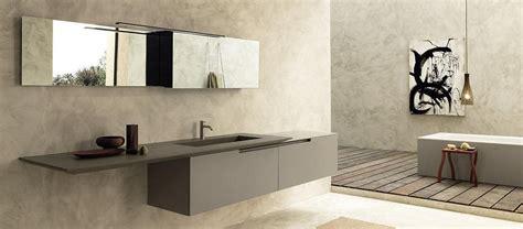 badkamer outlet hengelo luxe badkamers aart van de pol