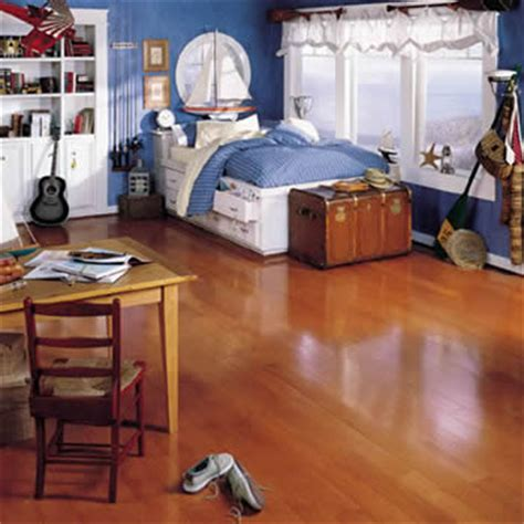 Bruce Hardwood Flooring Wholesale Wood Flooring Prices