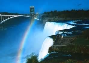 Hotels Niagara Falls New York