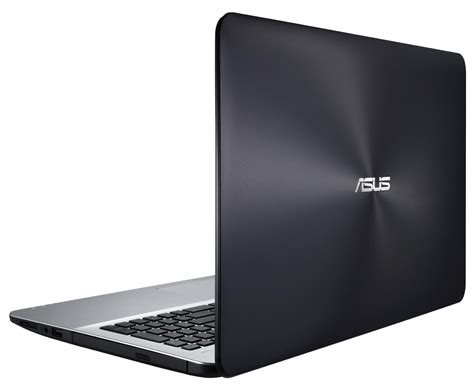 asus xln xoh notebook review notebookchecknet reviews