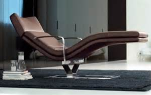 comfortable chair to relax modern and