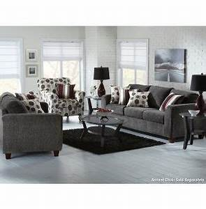 generic error With living room furniture sets michigan