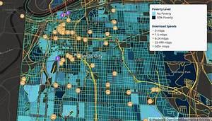 Harvard University Recognizes Kcmo Digital Inclusion Map