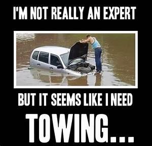 Help Car La Buisse : seems like you need towing meme hawk towing ~ Gottalentnigeria.com Avis de Voitures