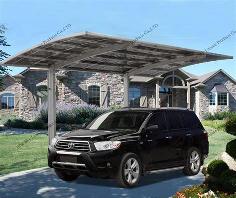 hip roof carports concept carport bsh saddle roof garden house wood shop