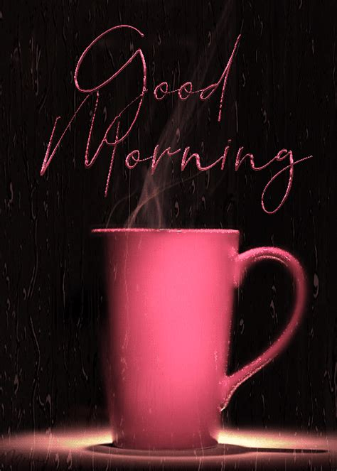 28 good morning butterfly gif. Coffe - Seletiva in 2020 | Good morning gif, Good morning animation, Good morning coffee gif